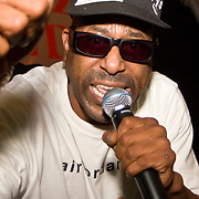 "5/22/10 Hockessin DE: Funky cold medina was released in 1987. But in 2010 Tone Loc Visits The Dizzy Bulldog, singing classic hits such as Wild Thing"" and ""Funky Cold Medina"" his deep, gravelly voice i would say Hockessin enjoyed Tone Loc this evening."