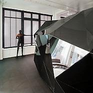 exposition « objet(s) » du numérique design d'un nouveau monde industriel