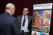 NYSAFAH 2016 Housing For All Annual Conference held May 11, 2016. (Photo: Lisa Yacullo/JeffreyHolmes.com)
