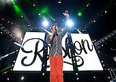 7/6/2012 - 2012 Essence New & Next Concert - Edit