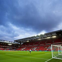 170304 Liverpool v Arsenal