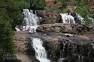 06: LAKE SUPERIOR GOOSEBERRY FALLS