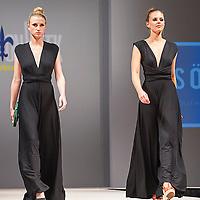 Rubenstein's & SOPO, Thursday 03.21.2013