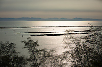 Travel photography from the Greater Vancouver area in early spring.<br /> <br /> &copy;2015, Sean Phillips<br /> http://www.RiverwoodPhotography.com