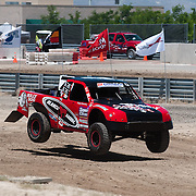 2010 Lucas Oil Off Road Racing Series held at Miller Motorsports Park in Tooele, Utah
