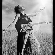 Sue DaBaco - Portraits