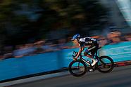 20111029 Noosa Triathlon Festival Events