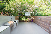 450 West 25th Street Townhouse