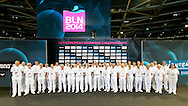 Officials<br />