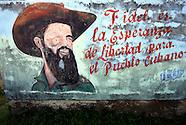 Boca de Camarioca, Camarioca and Cantel, Matanzas, Cuba..