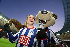 090214 Hertha v Munich