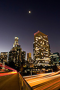 Los Angeles (Featured)