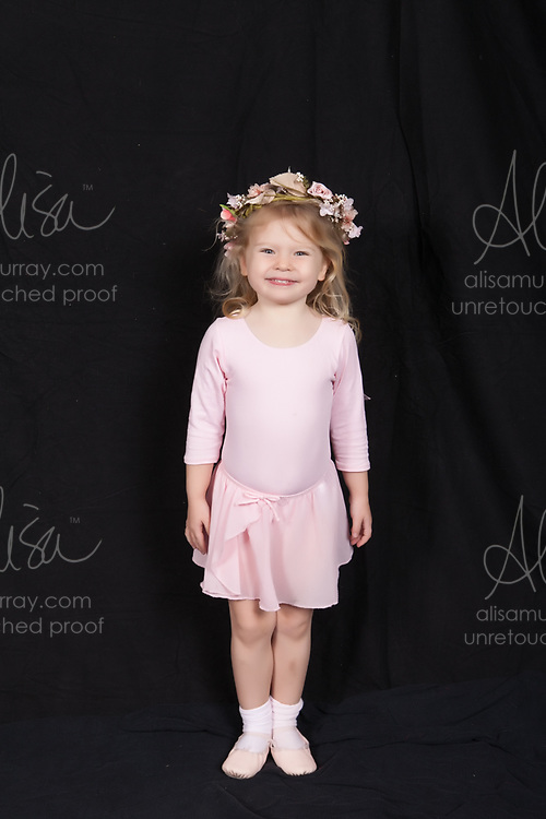 http://alisamurray.com All images will be retouched to clean up the background. Digital downloads are available to purchase from the downloads tab in Add to Cart area.