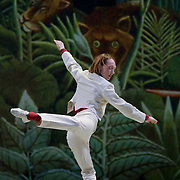 Rambert Dance Company 'Carnival of the Animals' | Sadler's Wells London 20th May 2008