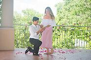 Greta & Cory Proposal