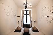 Travel - Lisbon Hostels