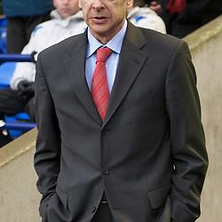 080329 Bolton v Arsenal
