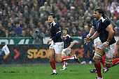 France win the 6 Nations