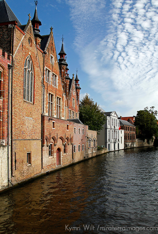 scenic canals of bruges mira terra images travel photography. Black Bedroom Furniture Sets. Home Design Ideas
