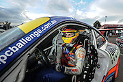 2014 Shannons Nationals Round 4 - Winton Motor Raceway