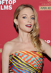 DEC 082014 Goodbye To All That New York Premiere
