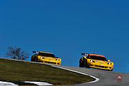 2012  ALMS, Petit Le Mans, Road Atlanta