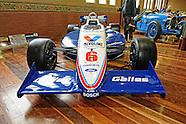 Motorclassica 2011