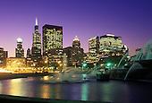 Illinois Photos