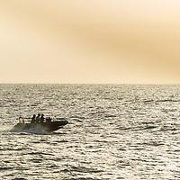18 Sea Watch