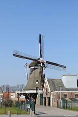 Oostendorp, Elburg, Gelderland, Netherlands