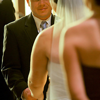 A selection of images by Boston and Cape Cod wedding photographer Matthew Healey.  Covering the North Shore, South Shore, and all of New England.  Pricing and more info available at oakstreetstudios.net.  Or just give me a ring.