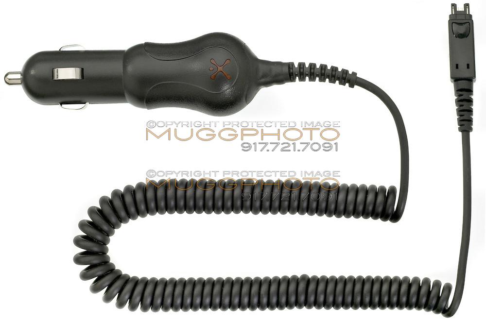 cingular cell phone car charger