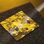 09 Photovoltaic Cell Sun Light