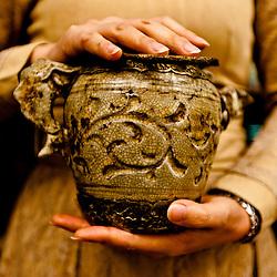 Handicraft Traditions