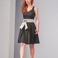 Fashion Week NOLA 03.23.2013