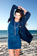 Nicole Buddha Soul fashion shoot Cottesloe Terry Lyon