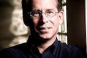 Dr Douglas Diekema - Medical Ethicist - Seattle Children's Hospital.<br /> Gave approval for the &quot;Ashley Treatment&quot; for &quot;Pillow Angel&quot; Ashley.<br /> See also: <br /> http://ashleytreatment.spaces.live.com/