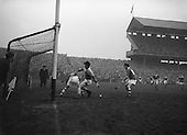 21.11.1954 Oireachtas Hurling Final Replay [645]