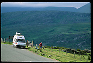 02: RING OF KERRY ROUTE, KENMARE, KILLARNEY