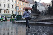 04: GRAZ IN RAIN