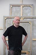 20130710 Scotland, Ken Currie