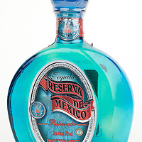 Reserva de Mexico reposado -- Image originally appeared in the Tequila Matchmaker: http://tequilamatchmaker.com