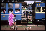 These are a set of old slides from I found from 1998. Sri Lanka and India. I hope to find more...