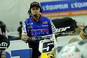 2008 Montreal Supercross