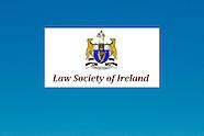 Law Society Graduation 16.10.2013