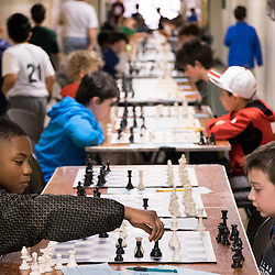 CYC Chess Championships March 2015