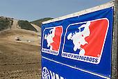 2008 AMA Pro Quads-Misc Track