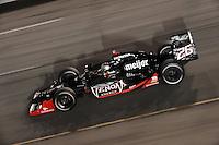 Marco Andretti, Sun Trust Indy Challenge, Richmond International Raceway, 7/12/2009
