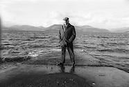 200101 Scotland, George Wyllie- artist