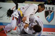 Abu Dhabi Jiu Jitsu internaltional competition, 2010<br /> UAE
